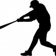 baseball-450